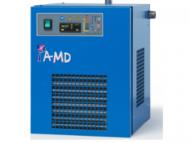 Secador de aire AMD 18. 1800 (l/min)