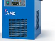 Secador de aire AMD 6. 600 (L/min)