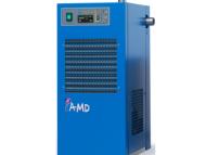 Secador de aire ADM 75. 7500 (l/min)