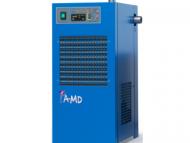Secador de aire AMD 52. 5200 (l/min)
