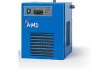 Secador de aire AMD 43. 4300 (l/min)