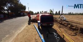 Compresores de Aire, solución tecnológica para el sector construcción e industrial